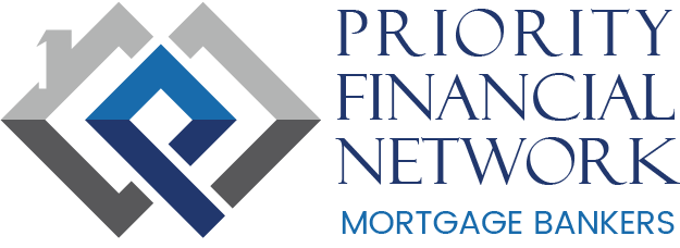 Priority Financial Network